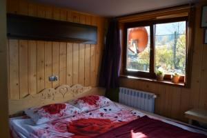MSC Apartamenty Zakopane Honeymoon