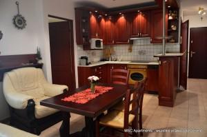 Apartament Zakopane Centrum VIP2